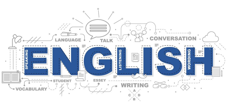 Ouverture des inscriptions cours d'Anglais